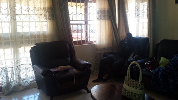 Entebbe Rd Home at 399 Million for Sale06