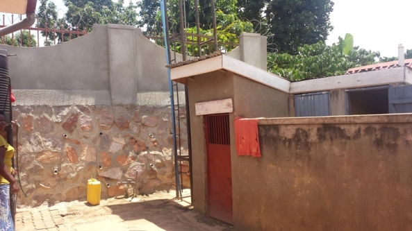 Entebbe Rd Home at 399 Million for Sale25