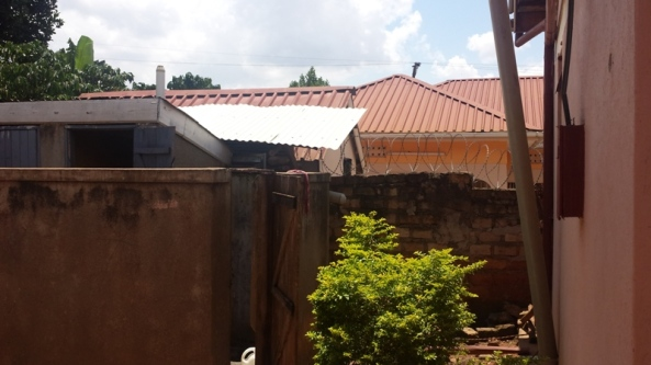 Entebbe Rd Home at 399 Million for Sale26