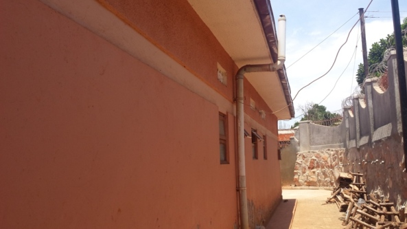 Entebbe Rd Home at 399 Million for Sale27