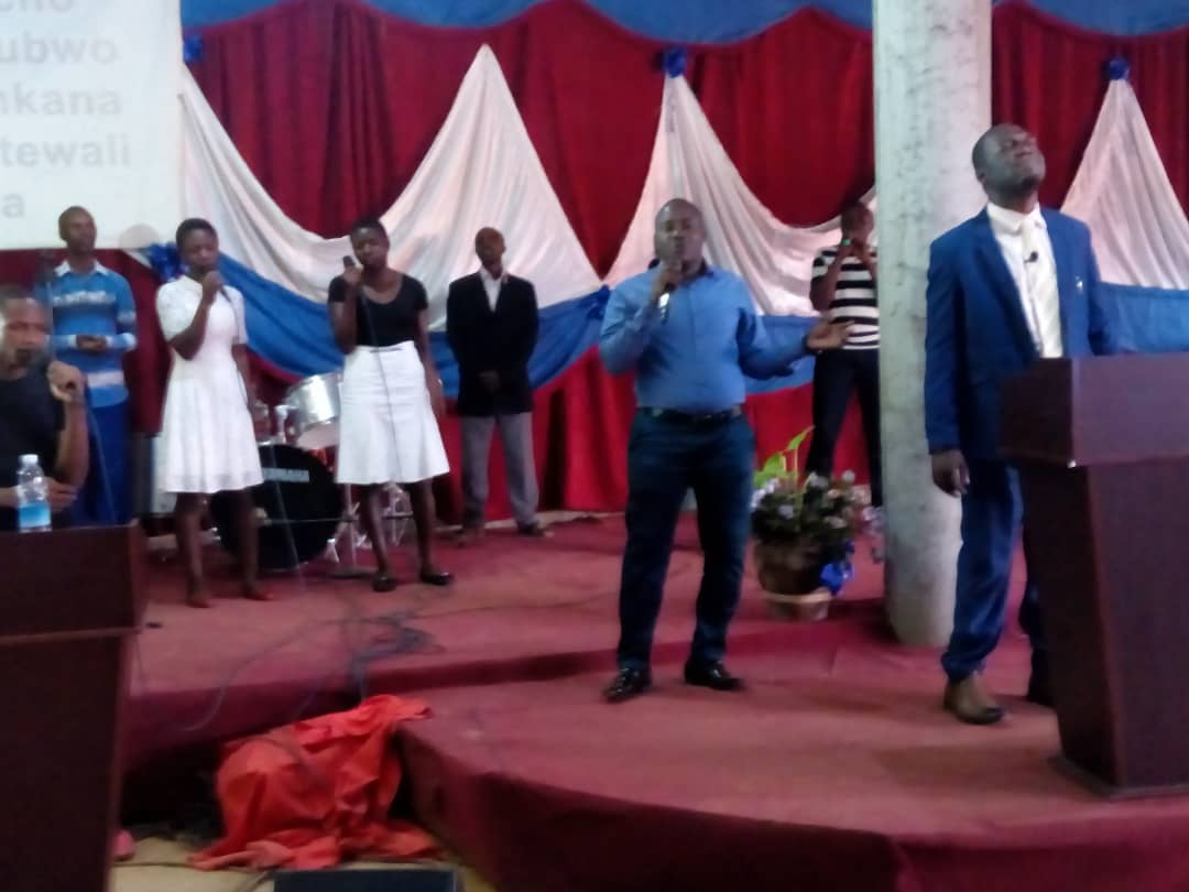 Kivumbi Speaking on Uganda giving Tithe to Israel (16)